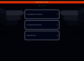 lag.com.au