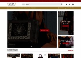 laga-handbags.com