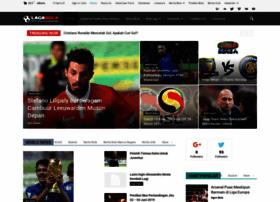 lagabola.com