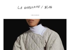 lagarconne-blog.tumblr.com