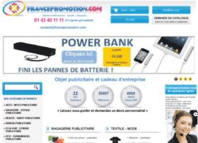 lagardere-france-cadeau-publicitaire.com