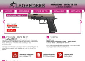 lagardere.ch