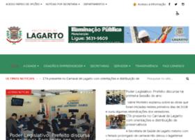lagarto.com.br