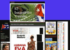 lagartoverde.com