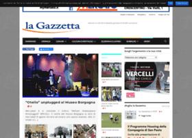 lagazzetta.info