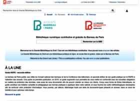 lagbd.org