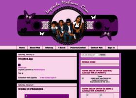 lagenda-duniablogku.blogspot.com