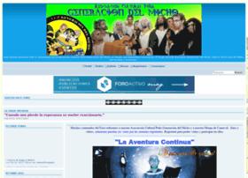 lageneraciondelmicho.foroactivo.com.es