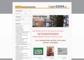lager15344.de