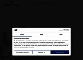 lagermax.com