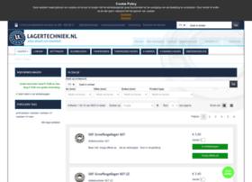 lagertechniek.nl