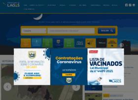 lages.sc.gov.br