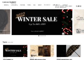 laglagmarket.com