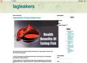 lagleakers.blogspot.com