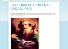 lagloriadediosenelapocalipsis.blogspot.com