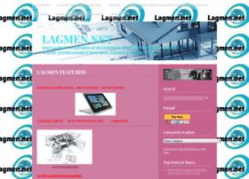 lagmen.wordpress.com