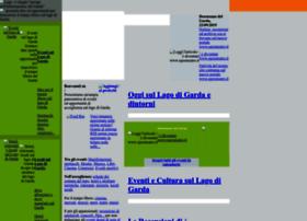 lago-di-garda.net