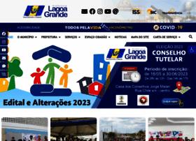 lagoagrande.pe.gov.br