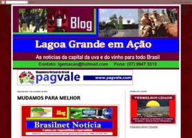 lagoagrandeemacao.blogspot.com.br
