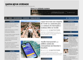 lagoanovaverdade.blogspot.com.br