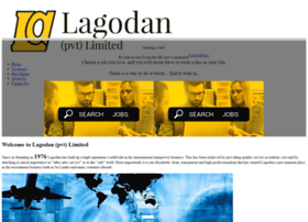 lagodan.com