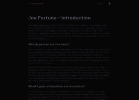 lagodasse.net