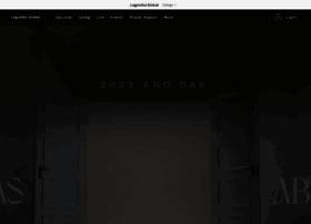 lagoinha.com