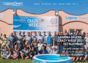 lagona-divers.com