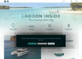 lagoon-inside.com