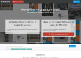 lagos-de-moreno.infored.com.mx