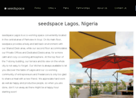 lagos.seedspace.co