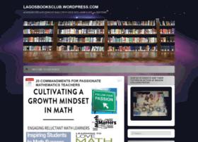 lagosbooksclub.wordpress.com