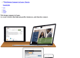 lagoslabs.com