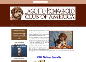 lagottous.com