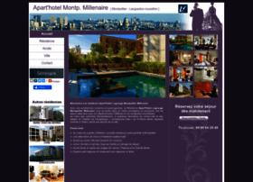 lagrange-city-montpellier.com