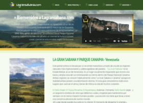 lagransabana.com