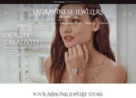 lagravinesearmonk.com