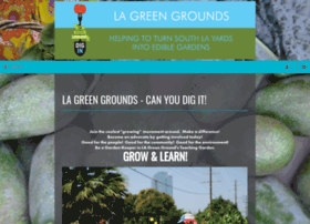 lagreengrounds.org
