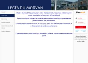 lagricoledumorvan58120.ent-liberscol.fr
