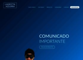 lagrotta.com.br