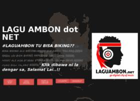 laguambon.net