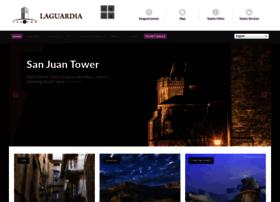 laguardia-alava.com