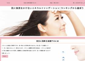 laguia-online.com