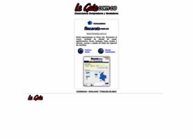 laguia.com.co