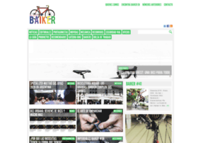 laguiabaiker.com