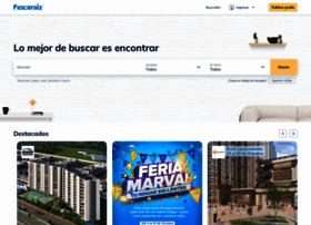 laguiaclasificados.com.co