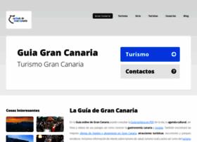 laguiadegrancanaria.com