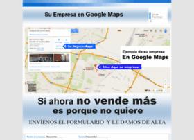 laguiadeguias.com