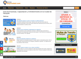 laguiadelvalle.com.ar