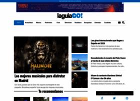 laguiago.com